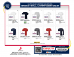 HS Boys Basketball: Want some 2021 Champ gear? Order yours today!