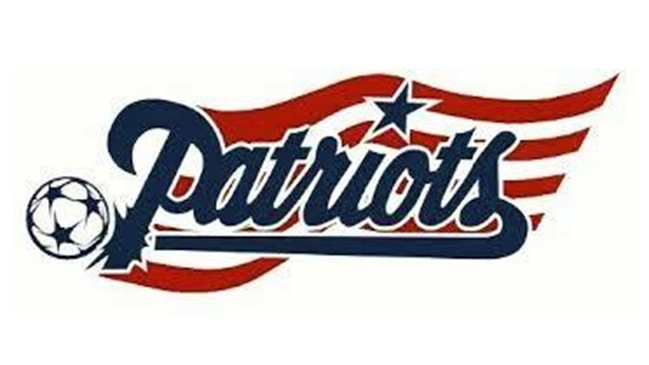 MS Soccer: Pats defeat Greenbrier on the road
