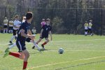 HS Soccer: New Photos from the Smoky Mountain Cup
