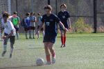 HS Soccer: Smoky Mountain Cup 3/20-3/21