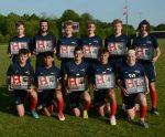 HS Soccer: MSP- WH Heritage seniors lead team into postseason