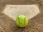 MS Softball: Information link for Tryouts