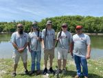 Robertson County Young Guns advancing to State
