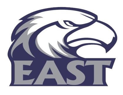 Welcome to East Jackson Eagle Athletics!