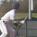 2019 Baseball vs Cedar Shoals