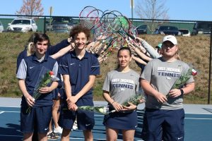 Tennis 3/28/19