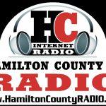 Hamilton County TV Football Coaches Show