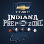 Guerin Catholic Wrestler JT Lazzara on Fox Sports and Chevrolet Indiana Prep Zone