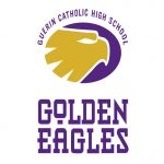 Gueirn Catholic Winter Sports Registration is now open!