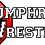 Guerin Catholic Wrestling welcomes Jordin Humphrey to coaching staff