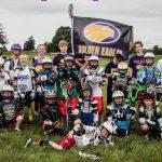 Boys Lacrosse – Camp Purple 2016