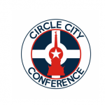 Circle City Conference announces All-Conference in Football