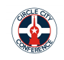 Circle City Conference Swimming and Diving Results and All-Conference Teams