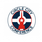 Boys Basketball All-Conference Team – Circle City Conference