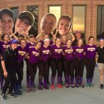 Heartbreak & Hugs for GC Softball in Championship