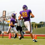 Guerin Catholic wins thriller over rival LCC to remain unbeaten