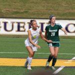 JV Purple vs Westfield