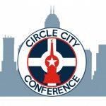 Circle City Conference Week 2 FB Notes, XC, Golf Championship