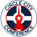 All Circle City Conference Football Players – Kaser, Bock, Keller, Labus