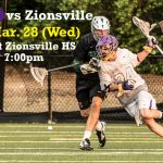 March Madness Con't – GC tops Noblesville – Next game on Wed. vs Zionsville