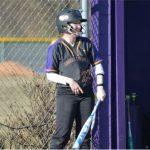 GC Softball 2-1 on Season