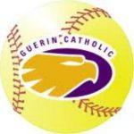 Softball Battles Carmel