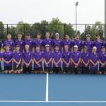 Guerin Catholic Varsity Tennis