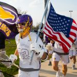 The future is bright for Guerin Catholic Lacrosse Program