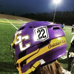 Mission 22 – United We Heal – GC Boys Lacrosse
