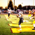 Guerin Catholic vs McCutcheon