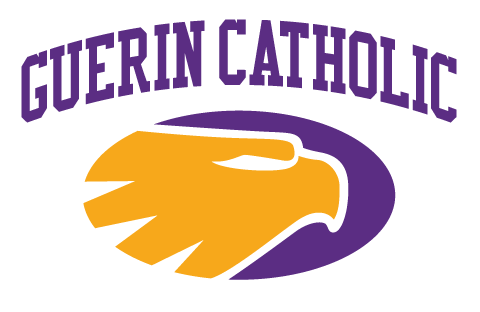Guerin Catholic Names Girls Volleyball Coach