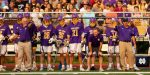 Farewell but not Goodbye ! Class of 2020-Boys Lacrosse