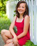Grace Vlasak – Senior Spotlight