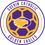 GCGS:  JV PURPLE END WITH A 1-1 DRAW TO ZIONSVILLE