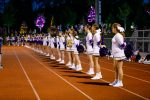 Cheer vs McCutcheon 8.21.20