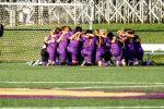 Boys Soccer vs Cardinal Ritter 8.18.2020