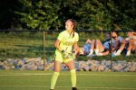 GSOC: Varsity Earns Another CCC Win Against Roncalli