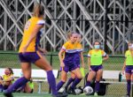 GSOC:  Big Win For Varsity Against #6 Evansville Memorial
