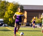 GSOC: Varsity Score In A Flurry In Big Win Against Cathedral
