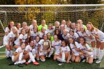 GSOC:  Varsity Takes Down NC For Sectional Championship