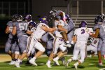 Guerin Catholic vs Decatur 10.08.2020