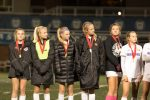 Flash Back Friday - 2017 3A Girls Soccer State Game