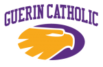 Guerin Catholic Wrestling Opens Season