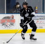 Varsity Hockey Set to Face Off In 2A State Championship Finals