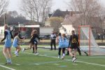Guerin's Girls Lacrosse extends record to 6-1 with win over the St. Joe Indians