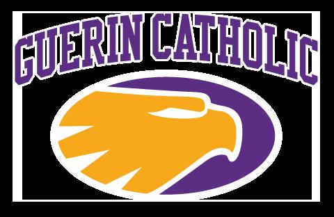 Guerin Catholic Names Head Cheerleading Coach