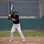 Pirates' swinging well in tourney