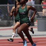 Pirates qualify 22 for CIF track prelims; Trio earns league individual titles