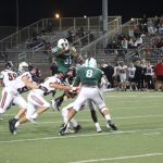 Pirates travel to Westview; Frosh host Helix Thursday