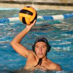 Football and boys water polo in playoffs Friday